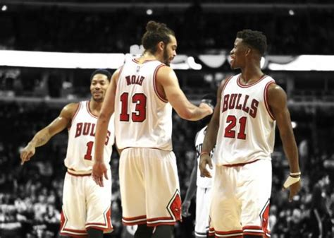 themes derrick rose chicago bulls schedule analysis month by month vavel com