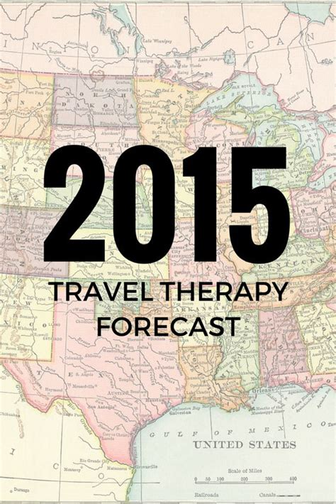 physical therapist travel and on