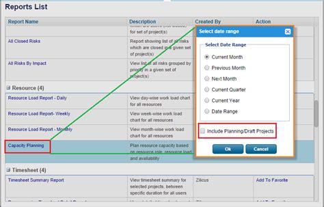 capacity planning report sle capacity planning report sle 28 images weekly menu
