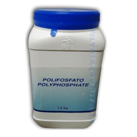filtro anticalcare per doccia ricarica polifosfati anticalcare filtri acqua italia