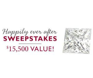 Helzberg Sweepstakes - win a 15 000 diamond from helzberg s diamonds