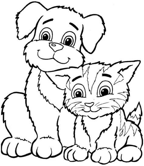 Coloring Pages For Teenagers Boys Printable Coloring Pages Kids Boys Coloring Pages For Kids Boys Cool by Coloring Pages For Teenagers Boys Printable