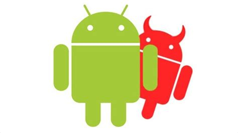 android bug new quadrooter android bug attacking billion android devices price pony