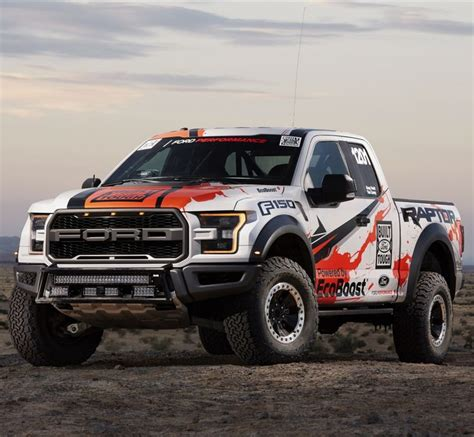 ford raptor rally truck 1000 ideas about 2017 ford raptor on pinterest ford