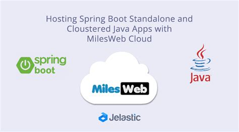 Free Hosting Java Web Application