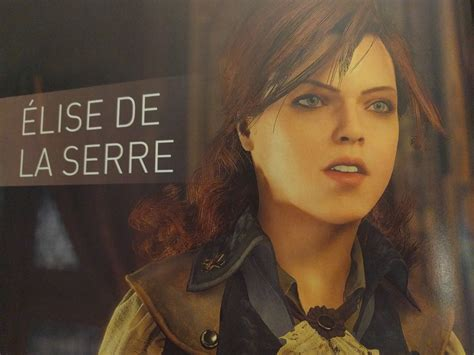 assassins creed the essential brotherhood required reading assassin s creed the essential guide review gaming trend