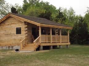 small cabin kits minnesota 400 sf oak log cabin kit is tiny house oak log