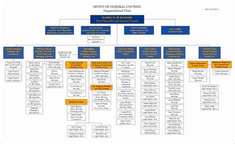 organization flow chart template excel 8 organization flow chart template excel exceltemplates