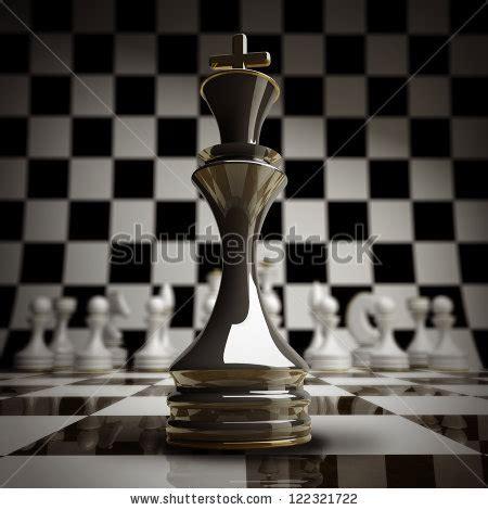 black king wallpaper chess black and white king wallpaper