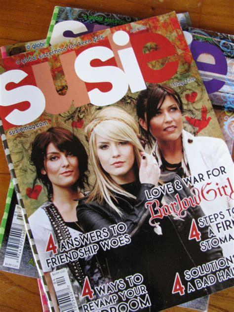 brio magazine focus on the family girlshopes
