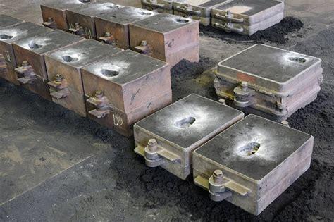 smith sharpe fire brick supply foundry supplies