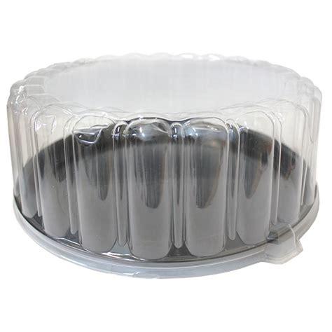 moldes y plasticos de monterrey pl 225 sticos y bolsas de monterrey