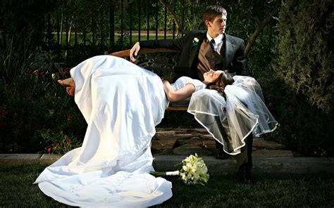 Wedding Hd Photos by Wedding Couples Hd Wallpapers Hd Wallpapers For You