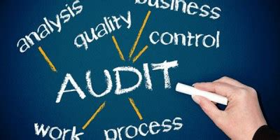 tag supplier audit iso 9001 2015 the world is small or is it