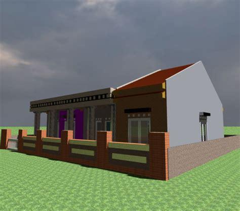 desain interior rumah persegi panjang search results ruang tamu yang panjang desain rumah