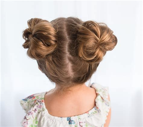 hairstyles 19 year olds can do easy hairstyles for girls that you can create in minutes