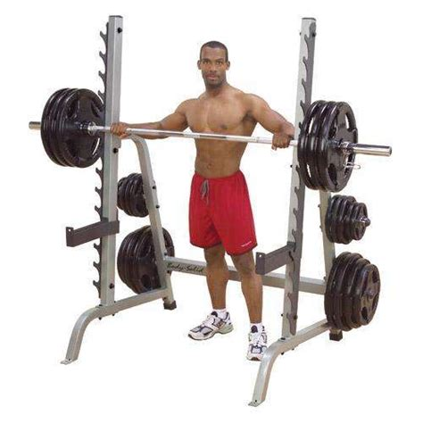 squat bench row 5x5 strength training a complete guide on 5x5 workout