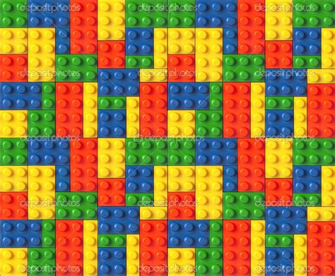 Lego Graphic 8 lego patterns textures geometric inspiration