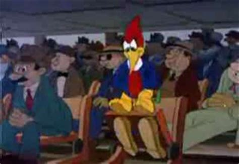 woodpecker pranks woody woodpecker the screwball ebaum s world