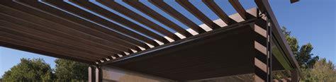 strutture in ferro per tettoie pergolati in ferro strutture in ferro tettoie in ferro