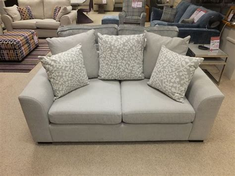 Cheap Sofas In Derby by Derby Furniture Sale Clearance Discount Furniture Big