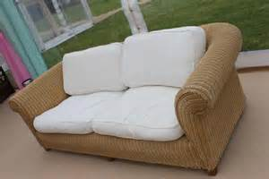 Large Sofa Cushions For Sale Secondhand Vintage And Reclaimed Lounge Furniture