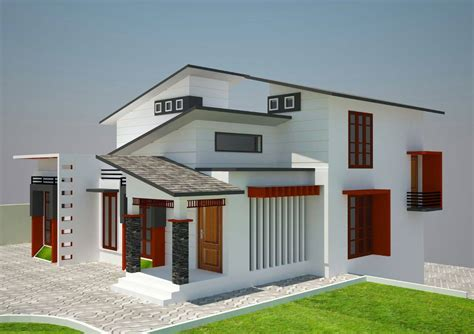 modern home design on a budget 650 square feet 2 bedroom low budget contemporary modern