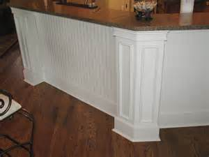 kitchen island makeover kitchen island makeover quinta contractors llc