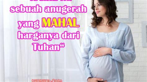 top populer kata kata sedih ibu hamil terbaru ktaunik
