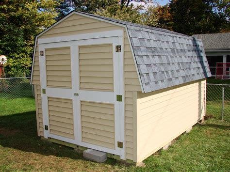 gambrel storage shed bryan ohio jeremykrillcom