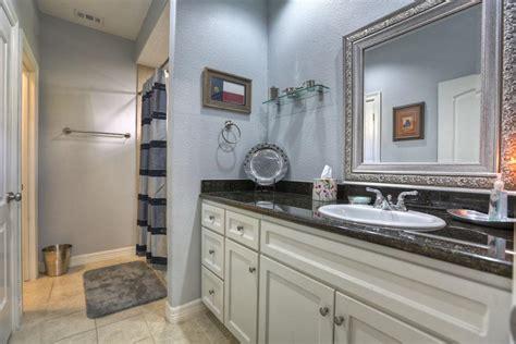 framed bathroom mirrors brushed nickel brushed nickel framed bathroom mirror framed dressing