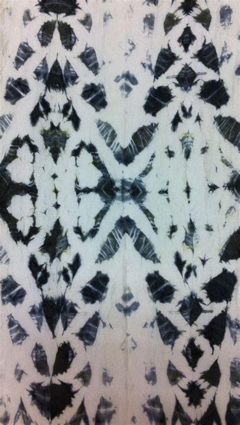 batik images  pinterest tye dye natural