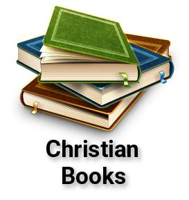 christian picture books products the preachers goldmine