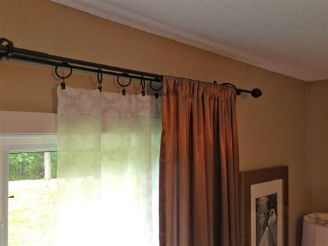 ring curtain designs bamboo curtain rings with clips curtain menzilperde net