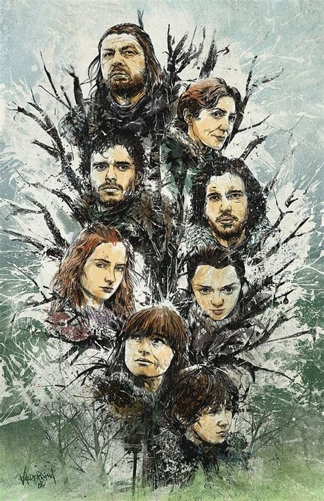 house stark family tree 25 best ideas about stark family tree on pinterest jon snow family tree game of