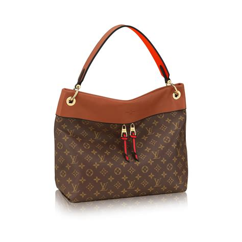 News Web Weekly Up Ebelle5 Handbags Purses 2 by Tuileries Hobo Monogram Canvas Handbags Louis Vuitton