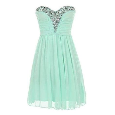 mint beaded dress mint strapless sweetheart dress with beaded neckline 29