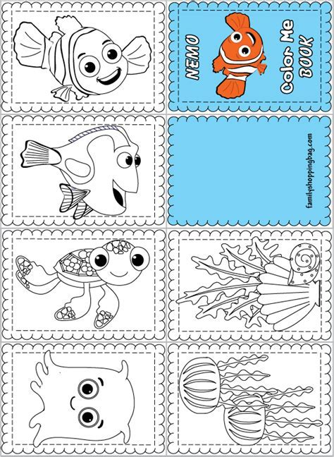 children\'s books colouring sheets - Bed clipart coloring Pencil and ...