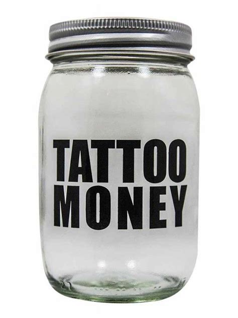 tattoo fund jar 17 best images about witty quotes on timeline