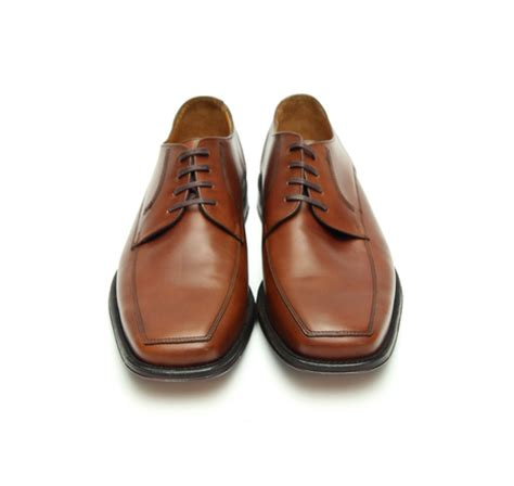 nice shoes nice shoes photo file 1418864 freeimages com