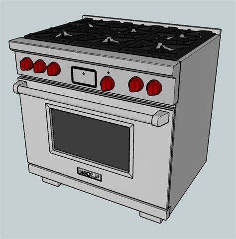 stoves discount wolf stoves google sketchup is free to woodworkers wunderwoods
