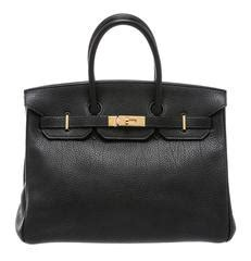 H Mes Birkin Combi Lizard vintage herm 232 s handbags and purses 1 746 for sale at 1stdibs