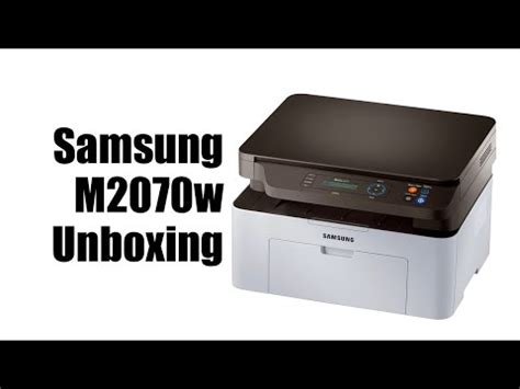 reset samsung printer m2070w download mode samsung xpress sl m2070f m2670 m2675 m2870