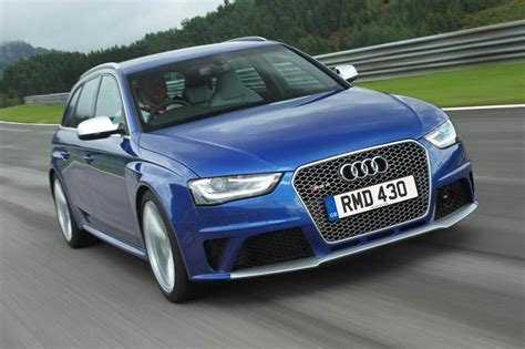 2014 audi rs4 specs audi rs4 avant b8 review 2012 2015 price specs and 0