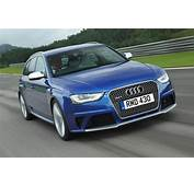 Audi RS4 Avant B8 Review 2012 2015  Price Specs And 0