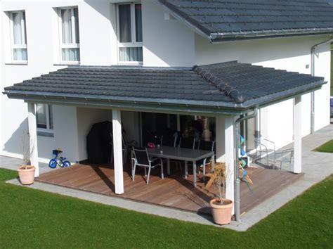 terrasse über eck terrasse 252 ber eck wohndesign und m 246 bel ideen