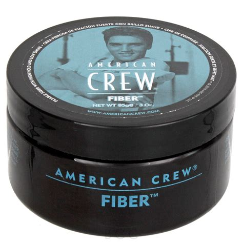 how to use american crew fiber for short hair how to use american crew fiber for short hair crew fiber
