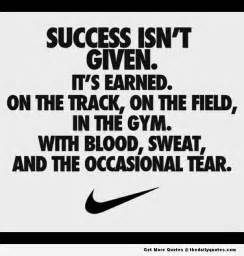 Sport sayings images amp pictures becuo
