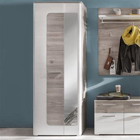 armadio per corridoio armadio moderno duncan mobile per corridoio di dimensioni