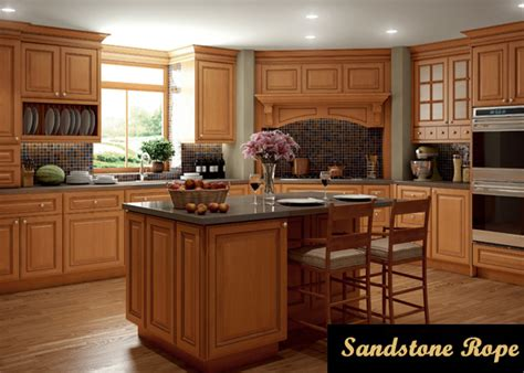 kitchen cabinets in paterson nj kitchen cabs direct llc